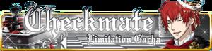 CKMTbanner