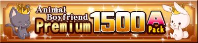 Premium1500Apack