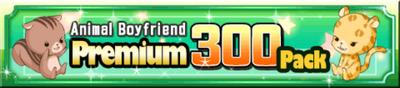 Premium300pack
