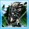 Fallen Angel Green