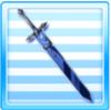 Sacred Blade Type 2