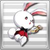 White Rabbit (Event Item)