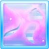 Angelic Feather Purple