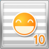 Business Smile 10