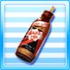 Bottle Of Joy Type 3