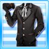 Mafia Gentleman Type 2