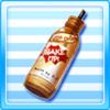 Bottle Of Joy Type 1