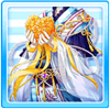 Lovers Flower Type 3