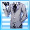 Mafia Gentleman Type 5