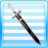 Sacred Blade Type 3