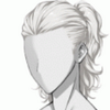 Avid Hair Gray