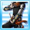 Loyal Ninja 2017 Type 1