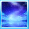 Sea of Stars Blue