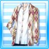 Shopping Style type10