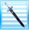 Sacred Blade Type 1