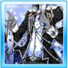 Lapis Lazuli Black