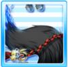Thunder Fox's Tail