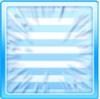 High Speed Flash Type 2