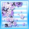 Sakura Of Darkness