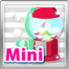 Minigacha