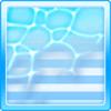 DBAMiniN01