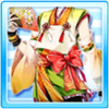 Kabuki Attendant 2017 Type 5
