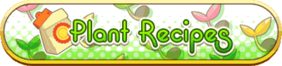 DeFr recipebanner