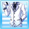 Mafia Gentleman Type 6