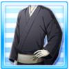 Simple Chic Kimono Type 3