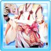 Kabuki Attendant 2017 Type 2