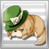 Brown Dog (Event Item)