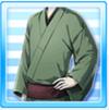 Simple Chic Kimono Type 5