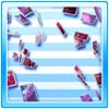 Ever-falling Tarot Cards Type 2