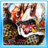 Kabuki Warrior's Welcoming