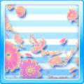 Battle flower type 3