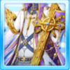 Episkopos Purple