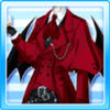 Vampire Style Type1