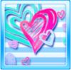 Romantic Frame Type 3
