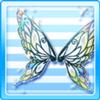 Spirit Wings