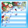 War Of Flowers 2017 Type 3