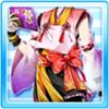 Kabuki Attendant 2017 Type 1