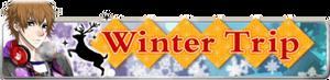 Winter Trip-banner