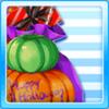 Halloween Town Presents