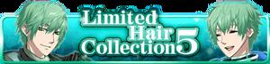 HairEx5banner