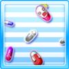 Raining Pills Type 3