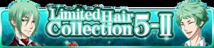 HairEx5-2banner