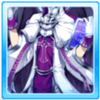 Purple Angelic Recorder