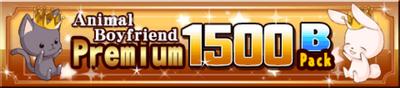 Premium1500Bpack