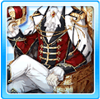 Enthroned Emperor