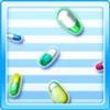 Raining Pills Type 2